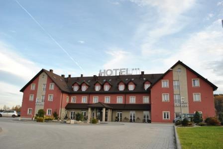 Kinder- & Gletscherhotel Hintertuxerhof - reservations.com